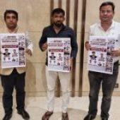 "Aryans to Organize Innovative Idea Awards in event  ""Empowering Youth: Empowering JK "" in Srinagar"